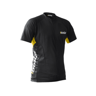 Isostar Bike Shirt